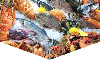 Fresh, High-Quality Seafood Wholesale at https://www.atlanticseafood.ca/