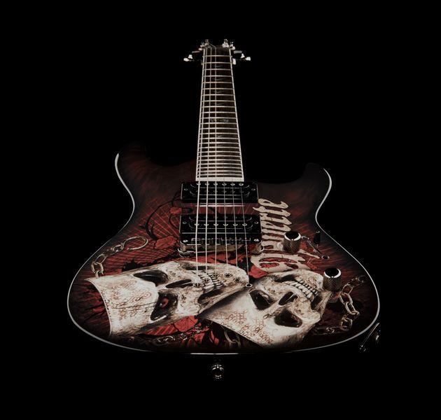 238 Best Bass Guitars We Love Images On Pinterest