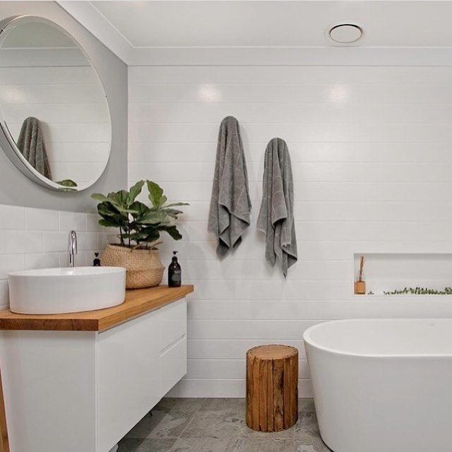 @apexconstructionsnsw #taps #interiordesign #bathroom #australia #architecture comment below if you like it