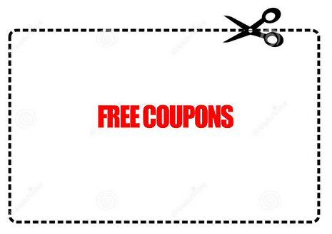 If your wanting to get into extreme couponing in the UK - we can help you learn as well as providing you with free supermarket coupons and vouchers to save you money. Our money saving website at www.facebook.com/shoppingcouponsuk can help you be a UK coupon expert whether you live in Birmingham, Liverpool, London, Sheffield, or anywhere else in the UK. In addition we list money saving deals on Amazon, Ebay.co.uk, and at many other shops and stores.