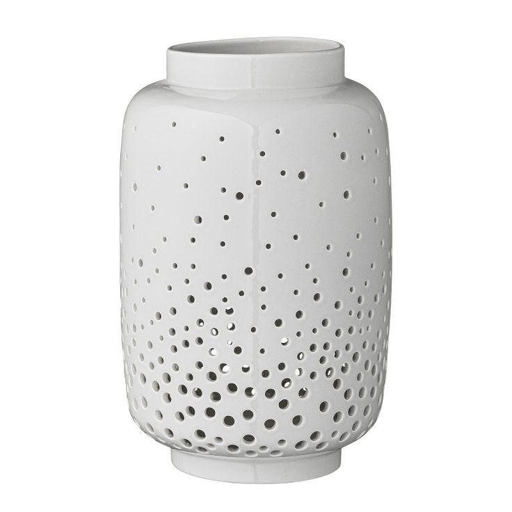 Lantaarn Kit | Nieuw in de winkel! | Stoer in Style