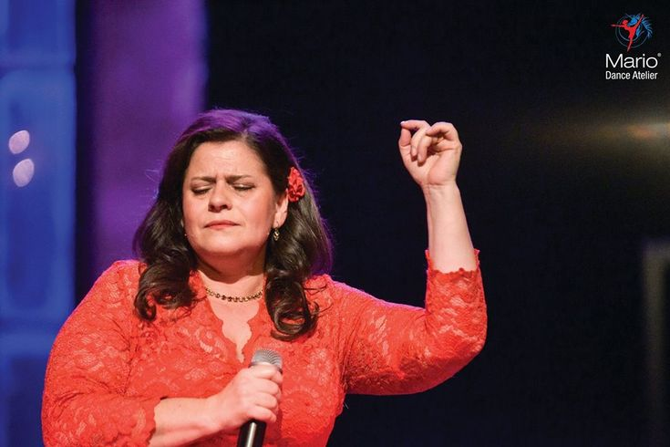"""CONCURS clujescu.ro. Nu rataţi şansa de a câştiga bilete la concertul cu Silvia Funes – """"Cancion a la Vida"""""""