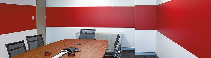 Crossing The Line Professional Painting and Decorating Services Sydney- www.crossingtheline.com.au