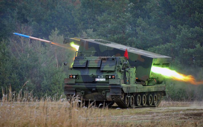 """Bildergebnis für M270 MLRS"""""""