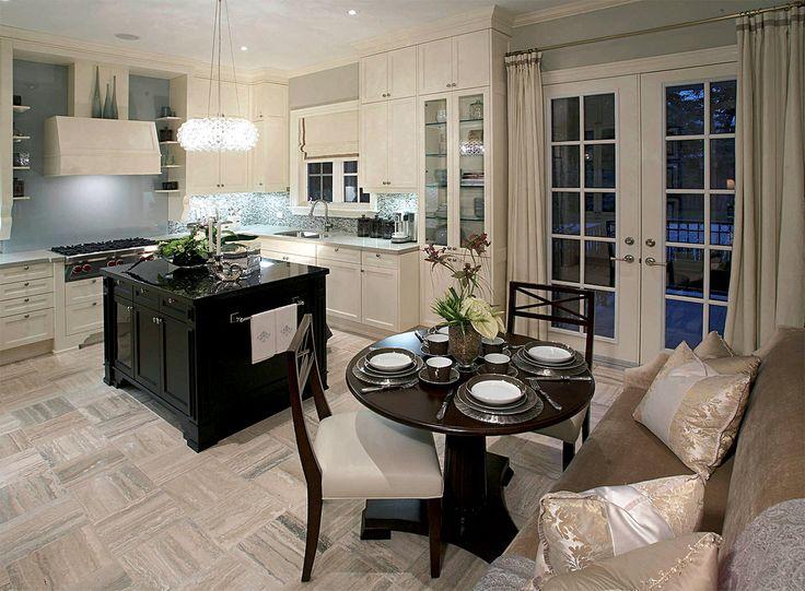 9 Best Kitchen Update Counters And Tile Backsplash Images On Pinterest Home Ideas