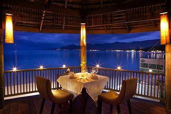 Chaweng Garden Beach Resort (Koh Samui, Thailand) | Expedia