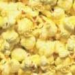 Potawatomi Popcorn