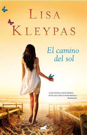 dream lake lisa kleypas epub