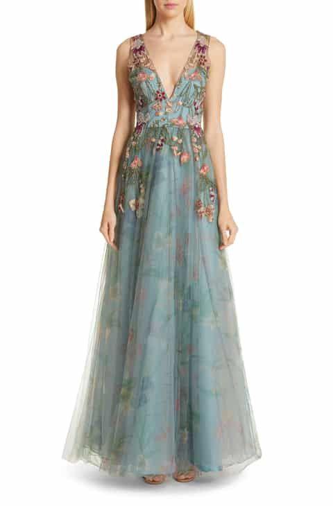 1e41a9d4b Women's Designer Dresses | Nordstrom | Fabulous Dresses - April 2019 ...