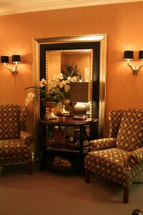 mirrors for living room decor 17 best ideas about leaning mirror on floor 21024