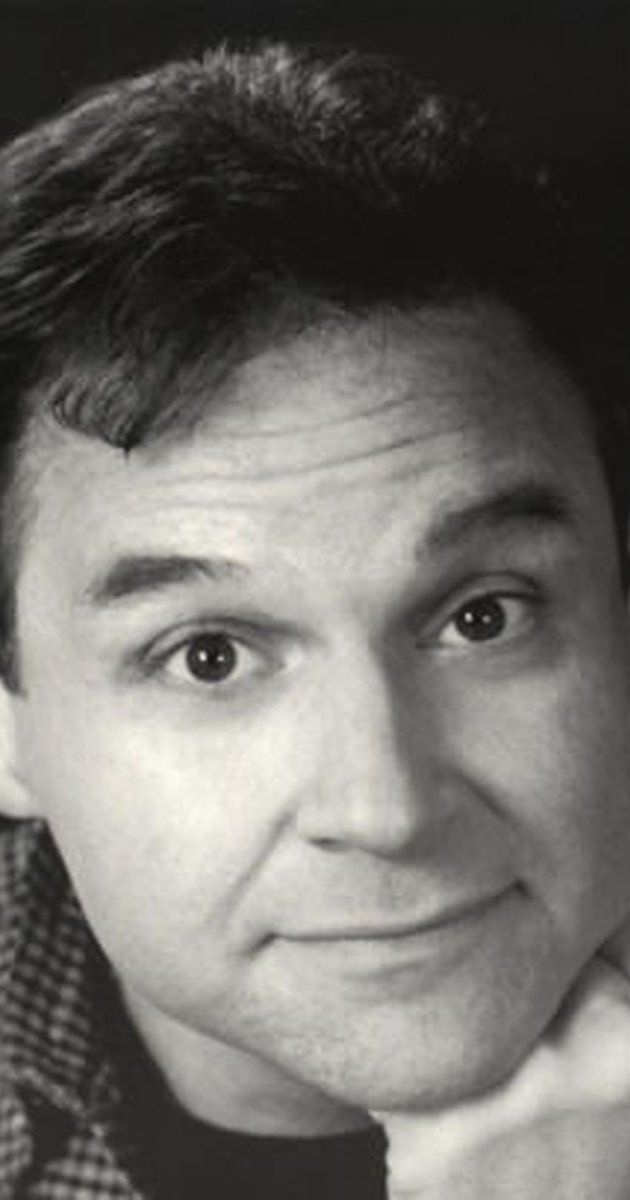 Stephen Furst, Actor: Animal House's Flounder.  Stephen Furst was born on May 8, 1954 in Norfolk, Virginia, as Stephen Fuerstein. He was an actor and director, known for Animal House (1978), Babylon 5 (1994) and St. Elsewhere (1982). He was married to Lorraine Furst. He died on June 16, 2017 in Moorpark, California, at the age of 63.  He suffered from diabetes.