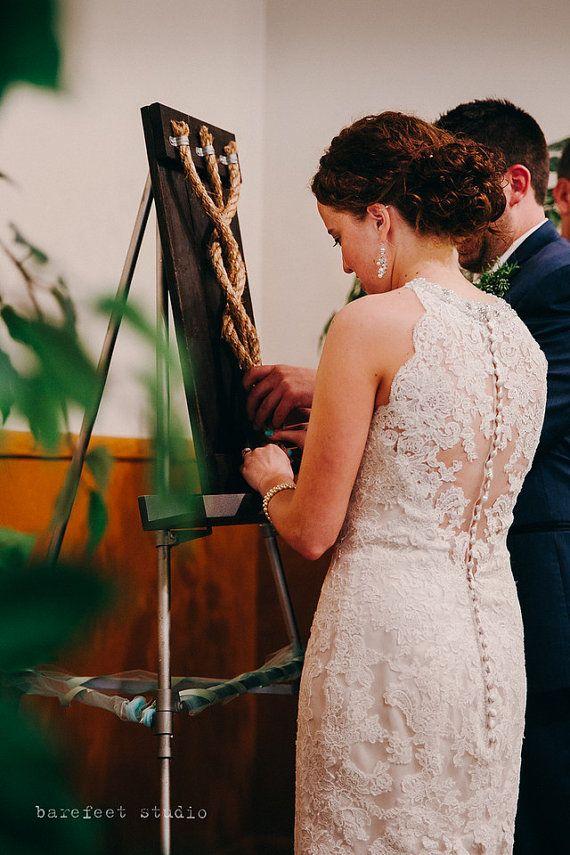 Best 25 Wedding Unity Ceremony Ideas On Pinterest