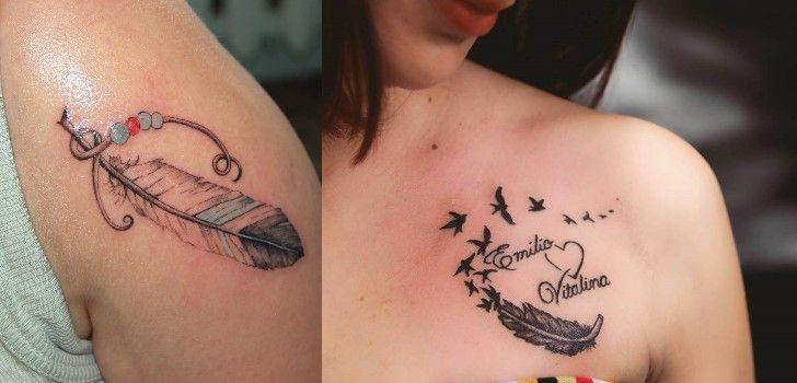 tatuagens-de-penas9