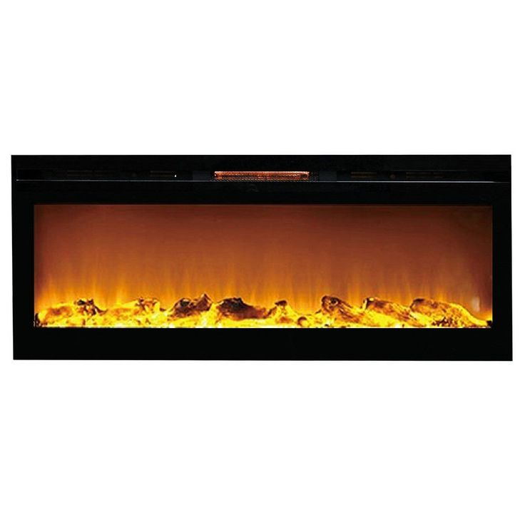 Electric Fireplace electric fireplace logs with heat : Best 20+ Electric fireplace logs ideas on Pinterest