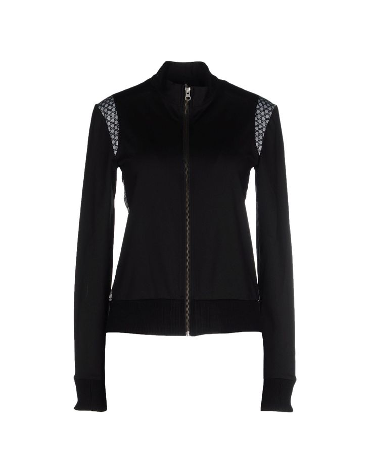 capitol-couture-by-trish-summerville-black-sweatshirt-product-0-018303664-normal.jpeg (1571×2000)