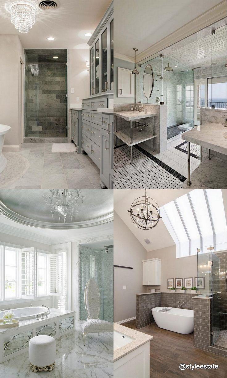 Amazing Bathroom Design Alluring Design Inspiration
