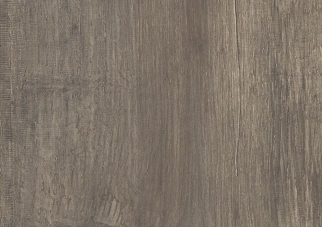 A dark toned #rustic #country #LaminateFloor with all the essential characteristics of realism. #RelicOak #VariostepClassic #KronoOriginal 8mm x 192mm x 1285mm AC4 http://www.globalstream.co.za/product/variostep-classic/ Visit our website to view more exciting colours and products. Proudly distributed throughout #SouthAfrica by #GlobalStream