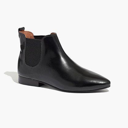 The Nico Boot$150
