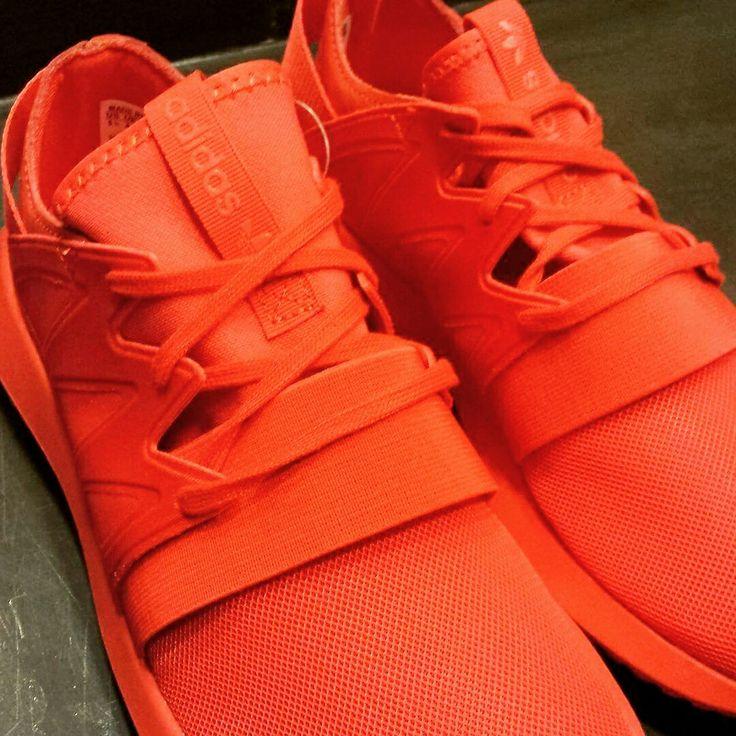 #newcollection #adidas #tubular #red #sneaker #viralw #shoponline #shopnow #winter2016 #wearhousegr #bakagiannisjeans #ioannina