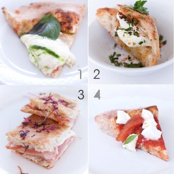 Pizza2 Kitchen Pinterest Italy