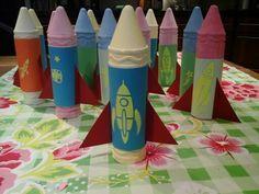 17 beste idee n over peuter jongen verjaardag op pinterest peuter verjaardagsfeestjes 2de - Jongetje kamer idee ...