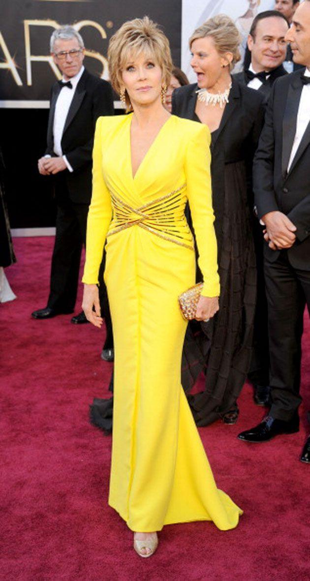 31 Best Images About Celebs Jane Fonda On Pinterest Red