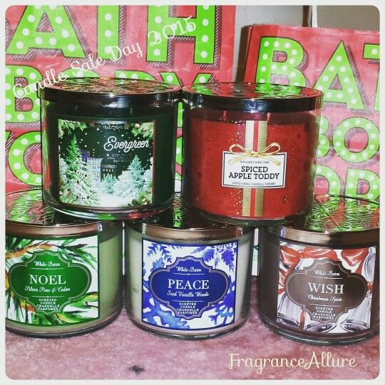 521 best bath body works images on pinterest bath and body works candle and candles. Black Bedroom Furniture Sets. Home Design Ideas