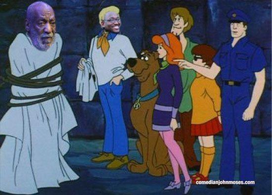 Top 10 Funniest Bill Cosby Memes