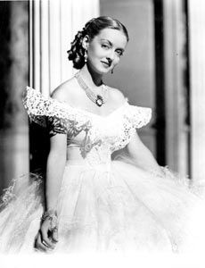 Bette Davis, adoptive parent, was a highly lauded film actress who won two Oscars among many other awards. She and her husband adopted two children.