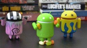 http://diariodopassageiro.blogspot.com/2015/06/kelebihan-android-jelly-bean.html