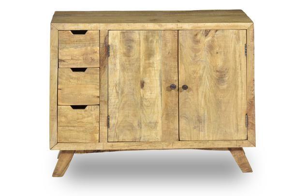 Kommode Aus Massivem Holz Dekor Kommode Kommode Vintage Und