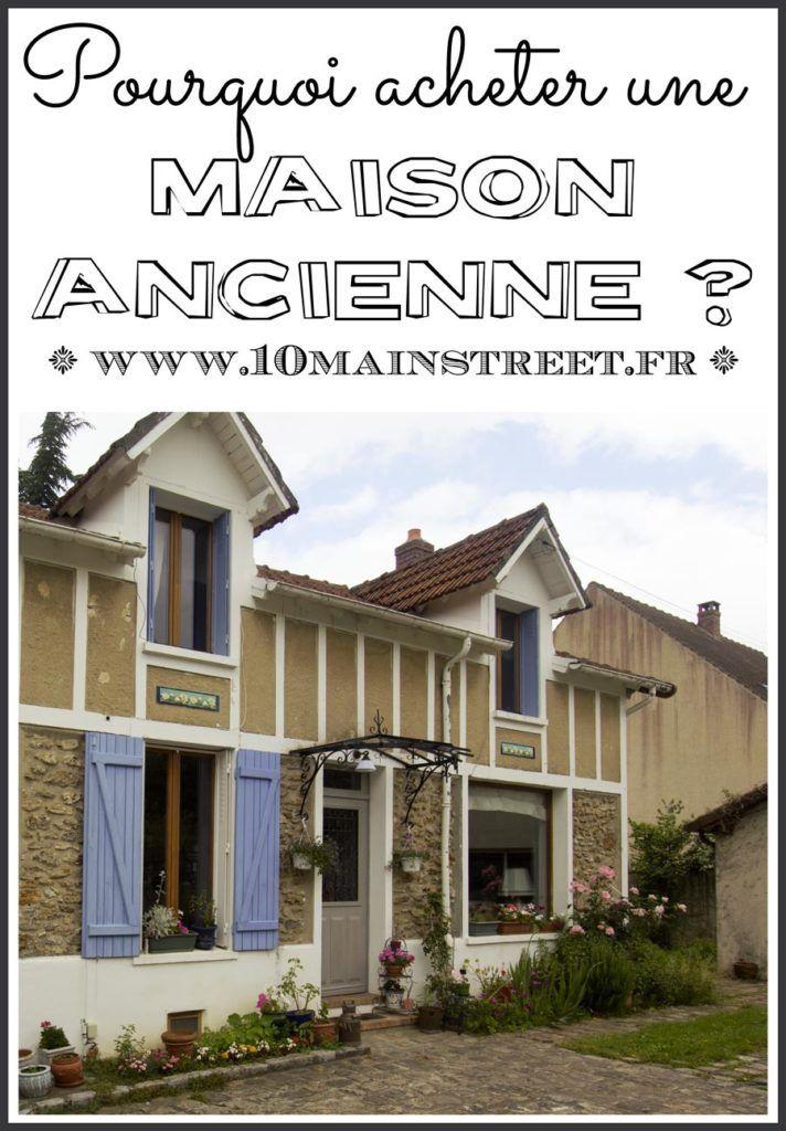 Acheter du matériel chez Action  quelques conseils Diys, Blogging - renovation maison ancienne photos