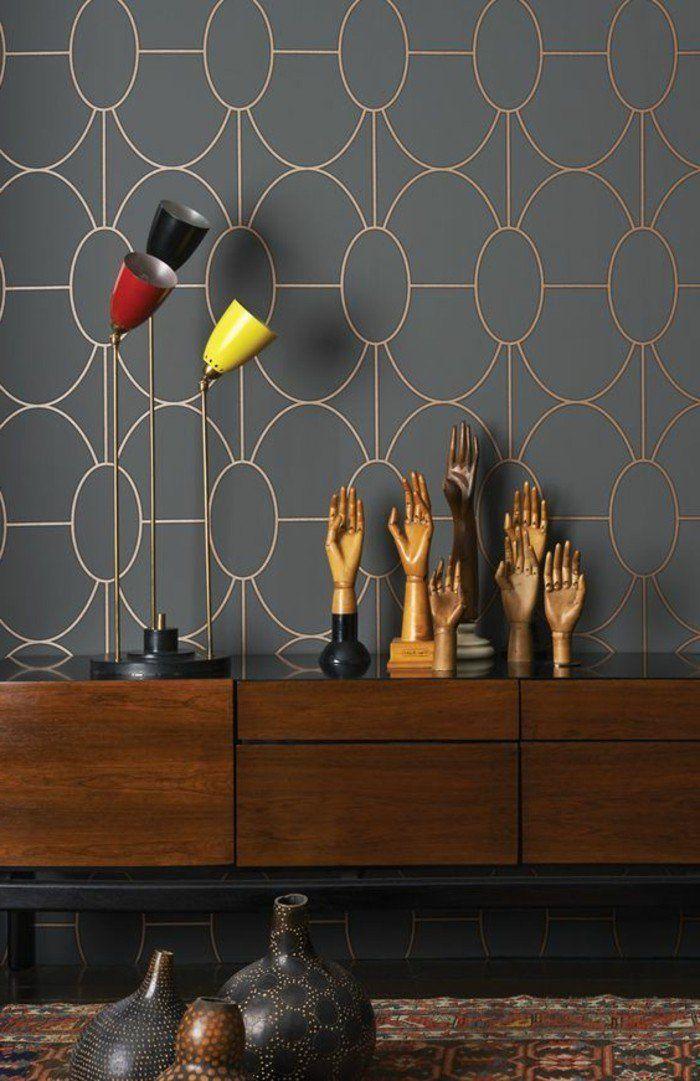 17 meilleures id es propos de chantemur papier peint sur pinterest papiers peints bureau. Black Bedroom Furniture Sets. Home Design Ideas