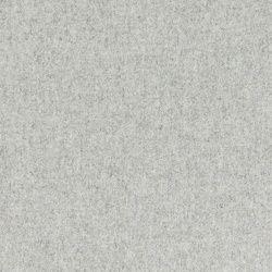 Møbelull lys grå melert Australsk