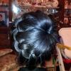 How To: French Fishtail Seashell Braid | Beautylish
