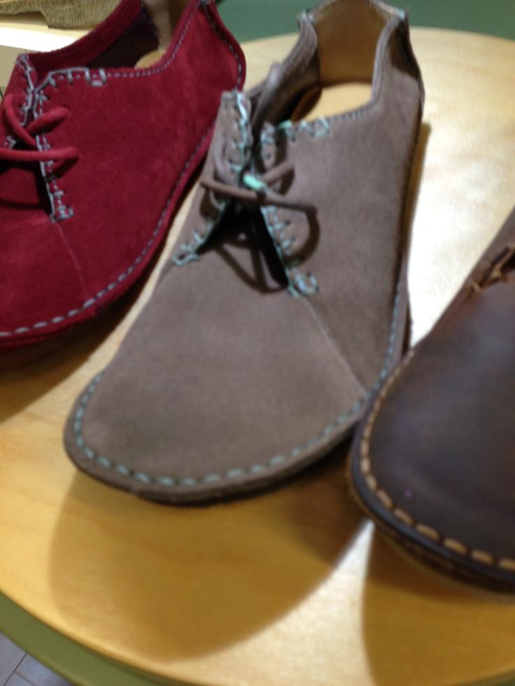 17 Best Ideas About Clark Shoes On Pinterest Womens