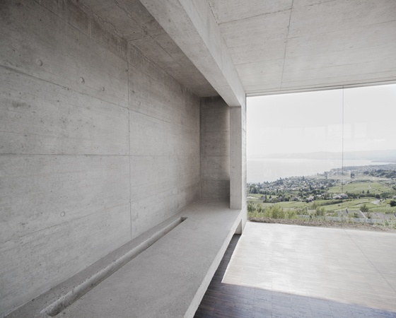 16 Best Concrete Finishes Images On Pinterest Concrete Finishes Concrete Retaining Walls And