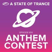 Jorn van Deynhoven - New Horizons (ASOT650 Anthem Song) by Armin van Buuren on SoundCloud