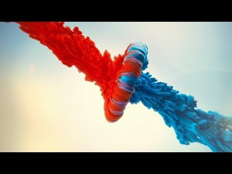 2017 Emerald™ TV Commercial | Sherwin-Williams - YouTube