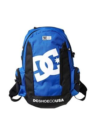 52% OFF DC Seven Point 7 Everyday Backpack, Olympian Blue