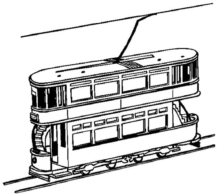 Train Coloring Pages Printable Train Coloring Pages Coloring Pages Abc Coloring Pages