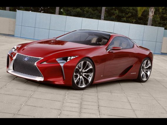 Toyota Supra 2015 - Performance and Redesign   Toyota Planet