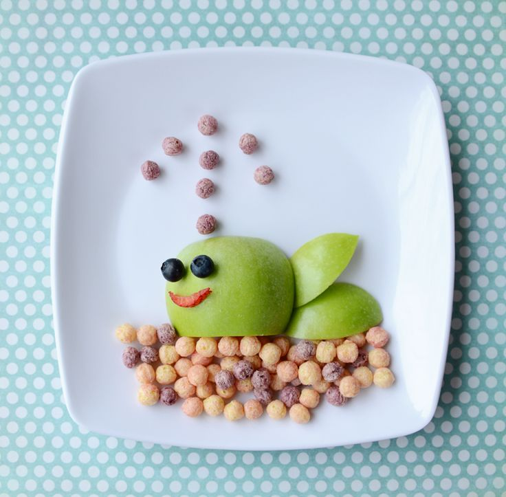 HERE IS HOW TO MAKE YOUR KIDS EAT, EVEN VEGETABLES! - Kamo - Getting your kids to eat that broccoli might not be as hard as you think.  Here are some ideas to help you and your kids eat healthy and fun!