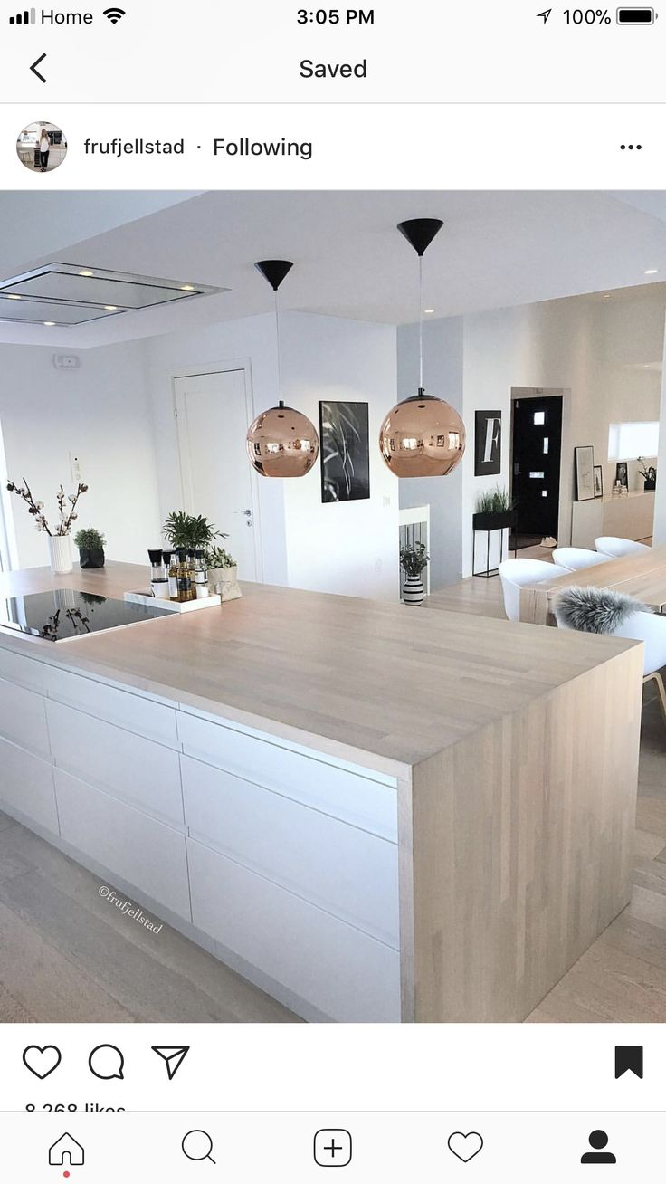 2116 best Kitchen | Küchen • Dining | Esszimmer • Pantry | Storage ...