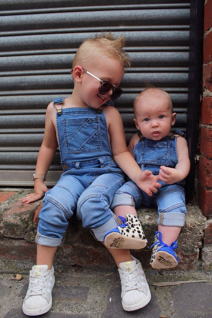 Handcrafted footwear from Amsterdam designed and produced by Sofie Mathilde Koning Share pure Happiness | Stand out in the Crowd  #babyschoentjes #zwanger #geboorte #babyslofjes #babyshoes #pregnant #handmade #design #amsterdam #liefde #sneakers #schoenen #kids #fashion #sneakers #handgemaakt #babies #baby #happiness #family #shoes #sneakers #handcrafted #design #luxury #world #happiness #family #friends #newborn #life #fairtrade #fairtradefashion  #amsterdamdesign