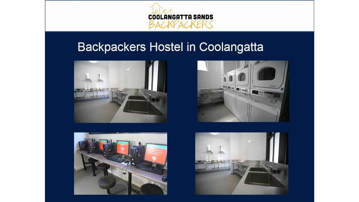 The Taphouse Group is comprised of fun, fresh and family-friendly hospitality venues situated at various iconic coastal locations extending from Port Macquarie to Coolangatta. Coolangatta Sands Backpackers provides backpackers hostel in coolangatta. For more information, Please contact us. Coolangatta Sands Backpackers, L1, Cnr McLean Street & Griffith Street, Coolangatta, QLD 4225, Phone: 07 5536 7472, Fax: 07 5536 2303, http://taphousegroup.com.au/coolangatta-sands-backpackers