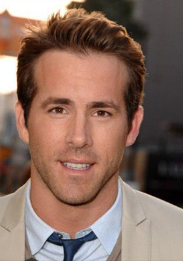 Ryan Reynolds Ryan Reynolds Actors Ryan Reynolds Deadpool