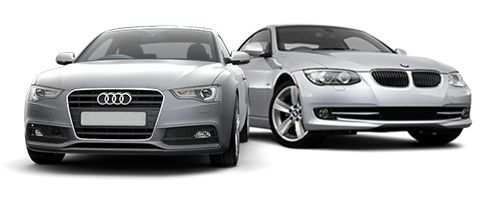 Make your trip unforgettable and comfortable with Luxury cars. Visit Milanirentals today and book your next luxurious car.