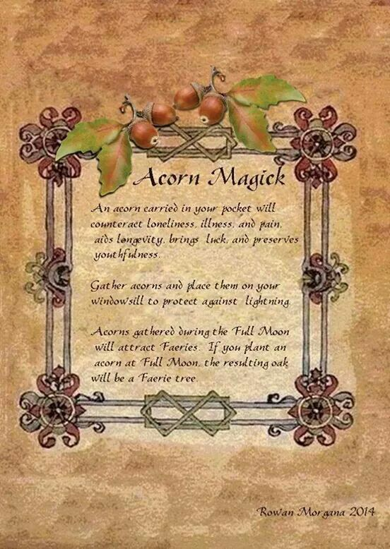 wicca correspondences element air post images - Google Search