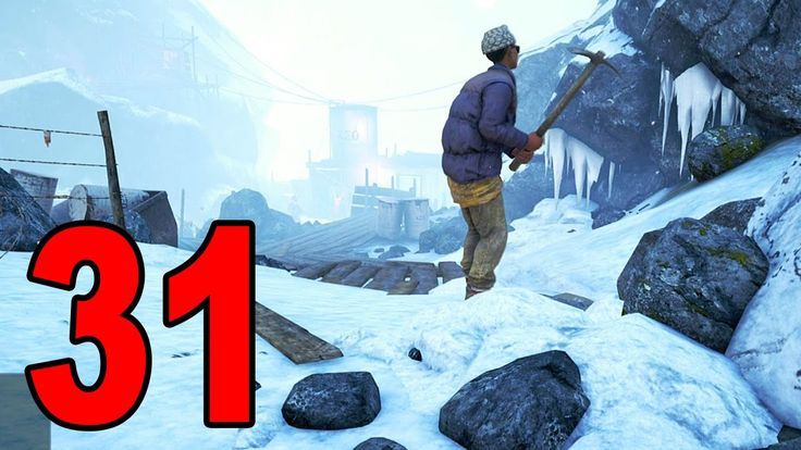 farcry5gamer.comFar Cry 4 - Part 31 - Prison Camp (Let's Play / Walkthrough / PS4 Gameplay) Buy this game:  Far Cry 4 Playlist:  Expand the description for more ▼  Check out my main channel:  Follow my primary twitter:  Follow the TmarTn2 twitter:  Like me on Facebook:   Thank you for watching! http://farcry5gamer.com/far-cry-4-part-31-prison-camp-lets-play-walkthrough-ps4-gameplay/